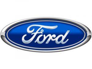130-Ford_Logosu_ve_Amblemi