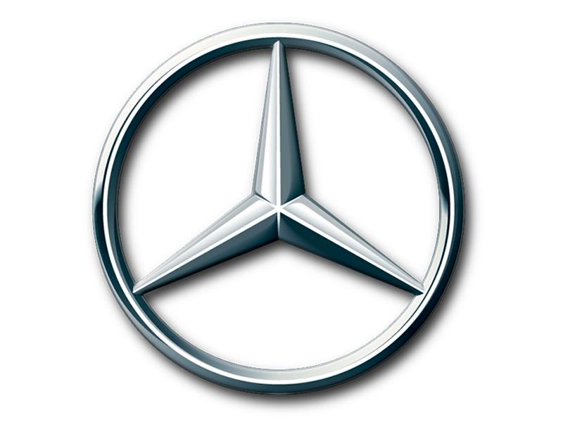 Mercedes-Benz-Logo-Art