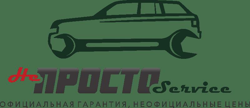 Автосервис Балашиха